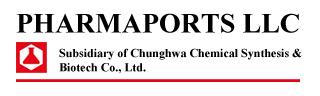 Pharmaports LLC